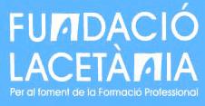 Fundació Lacetània