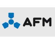 AFM SA